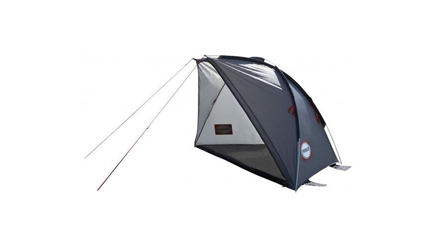 Primus Shelter